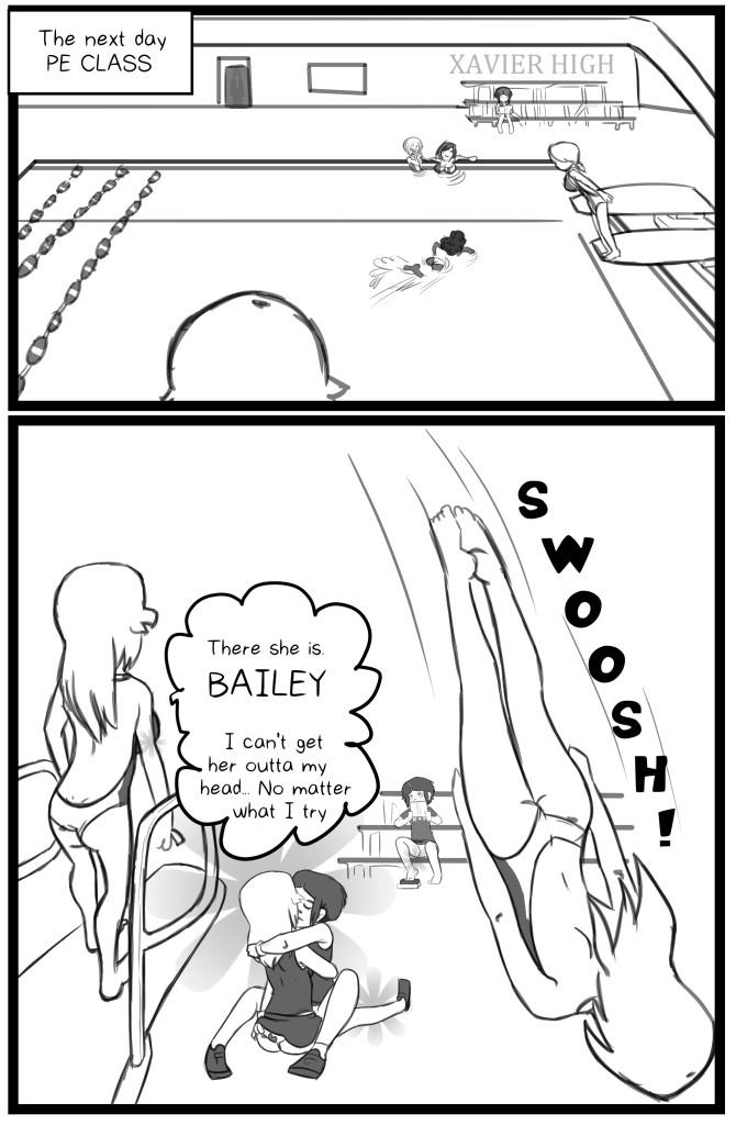 ilmb pg15